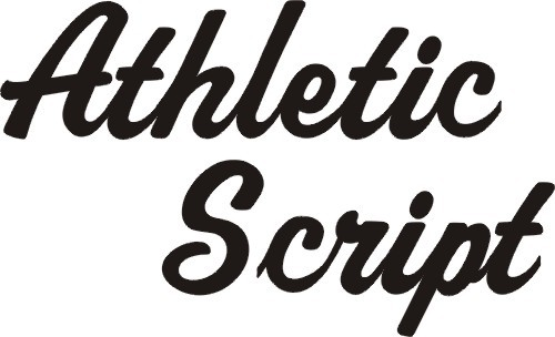 Common Types » Nike Font Free - Free Font Samples from the Web