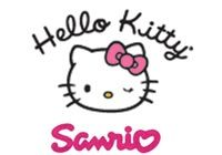 Hello Kitty, Sanrio, Cupid's Pulse, The Product Beat