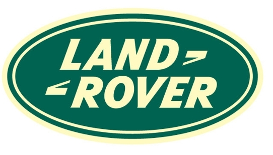 Jennie - This was designed for Land Rover in England.