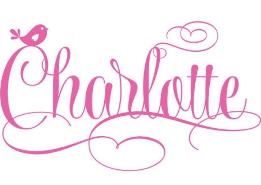 ... Fonts Related Keywords & Suggestions - Pretty Girly Fonts Long Tail