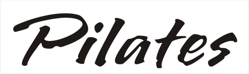 new york times font alphabet. Add a new fonts alphabet,