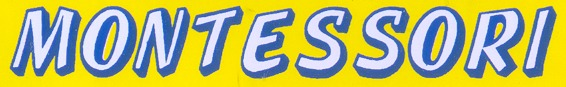 click for full-size image
