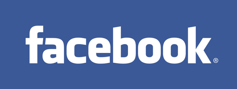 Facebook is a website that became one of the few social networking websites