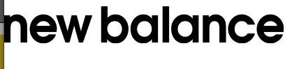 nike dunk hyper bas - new balance logo - WTF Forum ? MyFonts