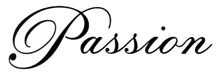 Download Edwardian Script For Microsoft Word - xsonaronestop