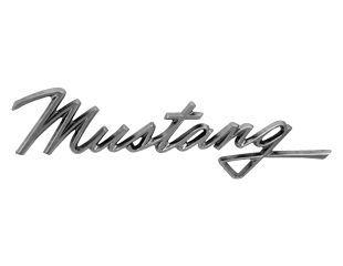 MUSTANG DOWNLOAD FONT FREE